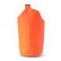 Filson Dry Bag-Small Flame side