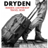 Filson Ballistic Nylon Dryden 2-Wheel Rolling Carry-On Bag Lifestyle