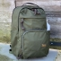 Filson Dryden Backpack 20152980 Otter Green outside front side