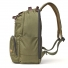 Filson Dryden Backpack 20152980 Otter Green side