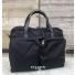 Filson Ballistic Nylon Dryden Briefcase 20049878-Dark Navy lifestyle