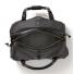 Filson Duffle Bag Medium 11070325 Cinder inside