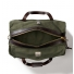 Filson Duffle Small 11070220 Otter Green inside
