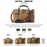 Filson Duffle Medium 11070325 Tan Sizes