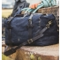 Filson Duffle Medium 11070325 Navy lifestyle