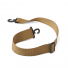 Filson Duffle Pack Webbing Shoulder Strap 20166780-Dark Tan