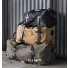 Filson Duffle all sizes-all colors lifestyle