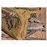 Filson Excursion Bag 11070347 Tan for muddy gear