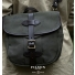 Filson Field Bag Small 11070230 Otter Green lifestyle