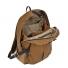 Filson Journeyman Backpack 11070307 Tan inside