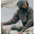Filson Neoshell Reliance Jacket Olive Drab lifestyle