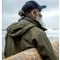 Filson Neoshell Reliance Jacket lifestyle