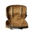 Filson Pullman Small 11070346 Tan inside
