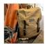 Filson Ranger Backpack 11070381 Lifestyle