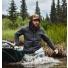 Filson Ridgeway Fleece Jacket lifestyle