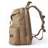 Filson Ripstop Nylon Backpack 20115929-Field Tan side