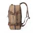 Filson Ripstop Nylon Pullman 20115932-field tan backpack