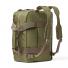 Filson Ripstop Nylon Pullman 20115932-Surplus Green backpack
