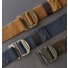 Filson Togiak Belt 20052229 all colours