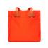 Filson Tote Bag Pheasant Red back