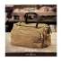 Filson Excursion Bag 11070347 Tan - Lifestyle