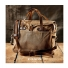 Filson Original Briefcase Tan - Vintage the effect after 20 years