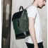 Sandqvist Hege Backpack Beluga lifestyle