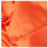 Stutterheim Stockholm Burnt Orange Brand-detail