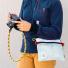 Topo Designs Accessory Shoulder Bag lifestyle
