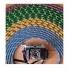 Topo Designs Camera Strap all colors