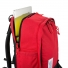 Topo Designs Core Pack laptop sleeve