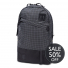Topo Designs Daypack Black/White Ripstop Sale