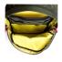 Topo Designs Daypack Olive inside