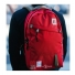 Topo Designs Daypack Red lifestyle