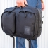 Topo Designs Global Briefcase lifestyle men