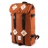 Topo Designs Klettersack Backpack 22L Clay