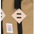 Topo Designs Klettersack 22L Khaki detail