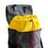 Topo Designs Klettersack - drawstring cinch closure to main compartment