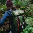 Topo Designs Klettersack lifestyle