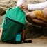 Topo Designs Light Pack lifestyle