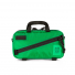 Topo Designs Mini Quick Pack Green front