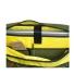 Topo Designs Mountain Briefcase inside
