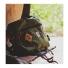 Topo Designs Mountain Briefcase Olive lifestyle