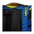 Topo Designs Mountain Pack Royal top