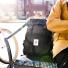 Topo Designs Rover Pack Classic Black lifestyle