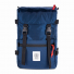 Topo Designs Rover Pack Classic Navy front