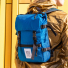 Topo Designs Rover Pack - Mini lifestyle