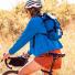 Topo-Designs-Rover-Pack-Mini-Blue-on-a-bike
