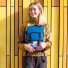 Topo-Designs-Rover-Pack-Mini-Blue-women-smiling