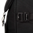 Topo Designs Rover Pack Premium Black